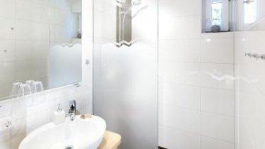 Apartment Dorfjuwel, © bookingcom