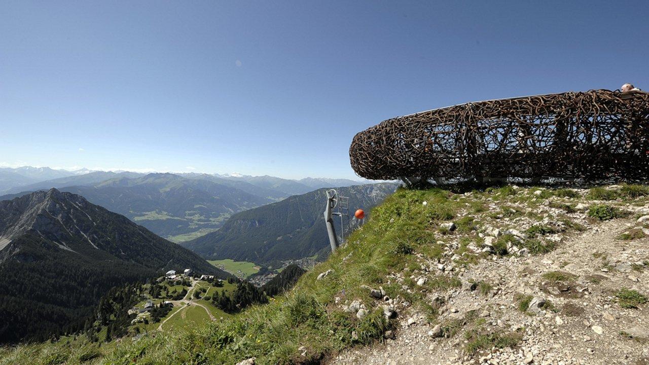 , © Achensee Tourismus