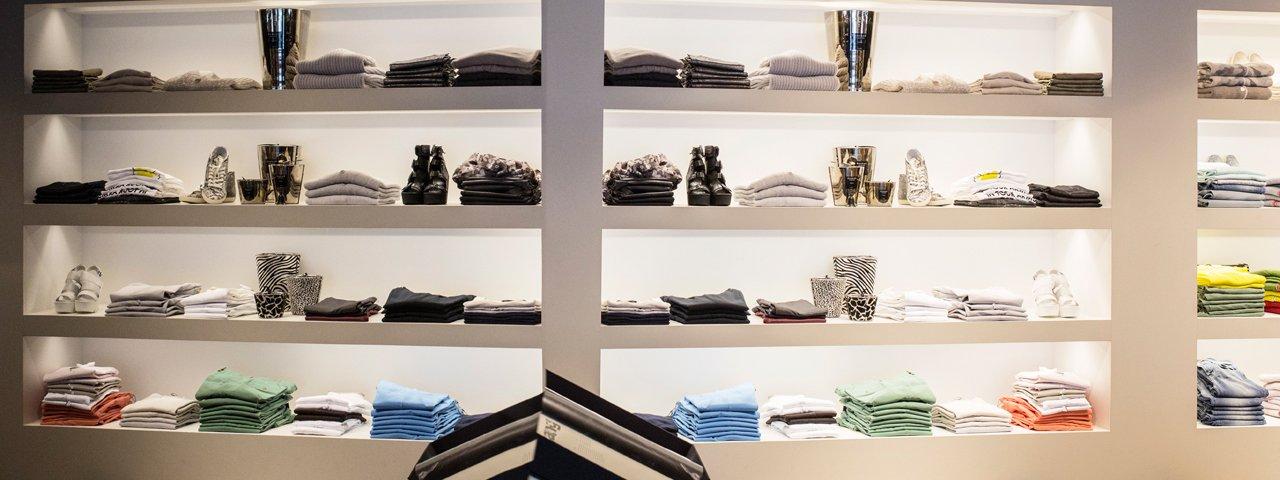 Gschwantler Concept Store, © Tirol Werbung/Lisa Hörterer
