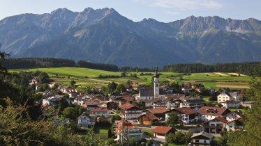 Natters im Sommer, © Innsbruck Tourismus/Christof Lackner