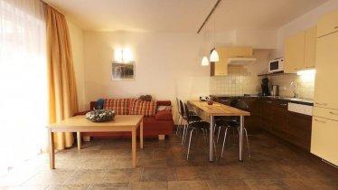 Wohnzimmer Afrika1 & 2