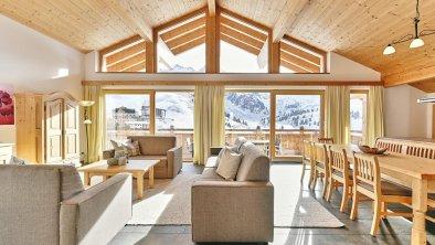 Alpin Lodges Impressionen 33