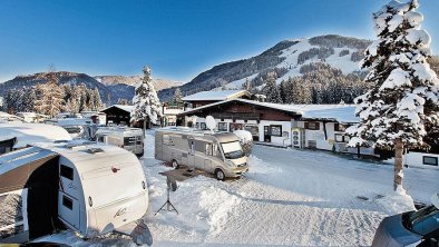 csm_campingplatz-koessen-im-winter_1e00a01c20