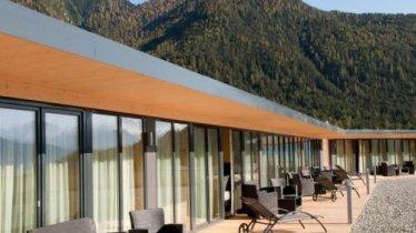 Alpresort Tirol, © bookingcom