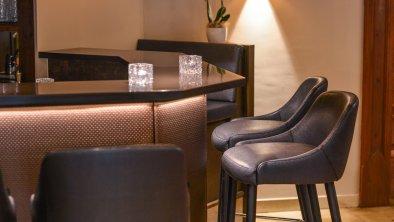 Hotel Alpenrose Kufstein - Bar