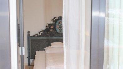 einbettzimmer balkon