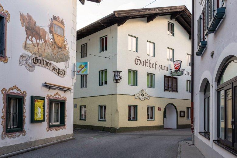 gasthof-zur-post-radtour-wien-tirol