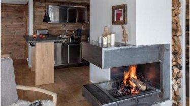 Amazing Apartment In St Anton Am Arlberg 3 Bedrooms, © bookingcom