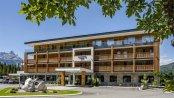 Zugspitz Resort Sommer