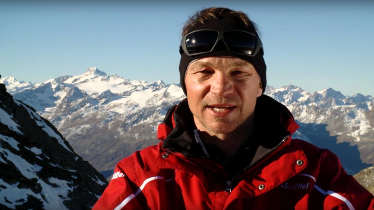 Skifahren lernen: Fahrfehler vermeiden | Skikurs online, © Tirol Werbung