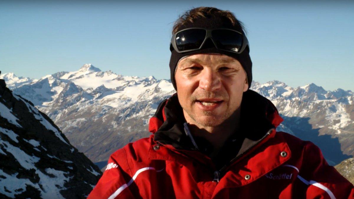 Skifahren lernen: Fahrfehler vermeiden   Skikurs online, © Tirol Werbung
