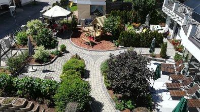 Garten VI