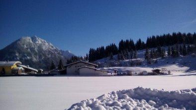 winter 2016 031
