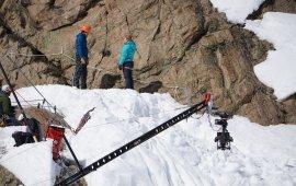 in-aller-freundschaft-kaunertal-tirol-set-gletscher