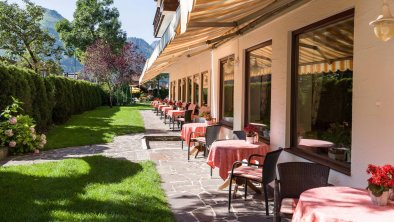 Hotel_KArlwirt_Hnr_26_Pertisau_09_2020_Terrasse_2, © Hotel Karlwirt