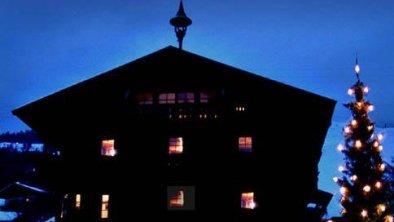 Weihnachten Villa Ritsch14