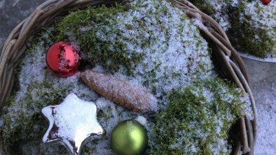 Frohe Weihnachten, © Frohe Weihnachten