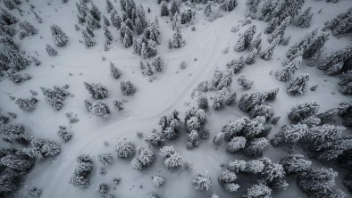 Snowtime Schmankerlhütte Kreuzwiesenalm, © Josef Heim