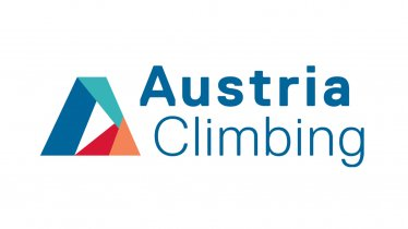 Austria Climbing