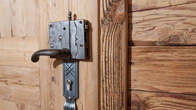 Schlüssel_02