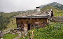 , © Tirol Werbung / Krings Maren