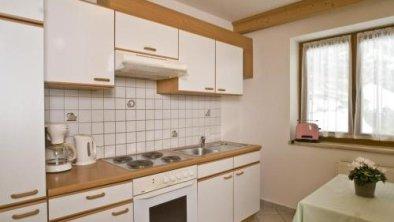 Mosern bei Seefeld Apartment 1, © bookingcom
