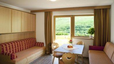 Pinzgerhof, Komfortzimmer, © Fam. Kammerlander