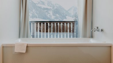 HotelHinteregger-Winter-2020-2021-(c)anna-fichtner