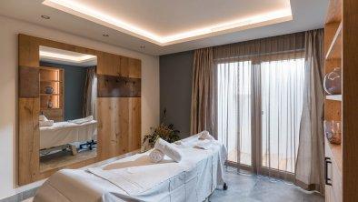 Hotel Sonne - Massageraum, © Hotel Sonne Besitz GmbH