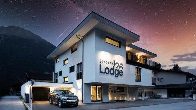 Jordans-Lodge-126-View-02- (11)