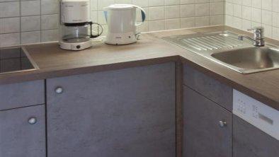 Küche Top 3