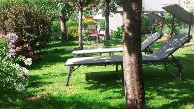 Garten, © Garten