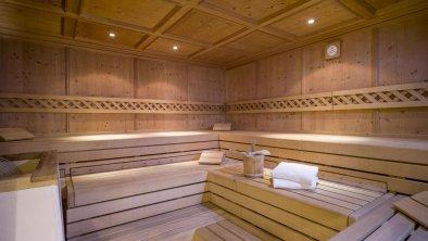 Hotel_Zentral_Kirchberg_03_2018_Sauna_2 (Copy)
