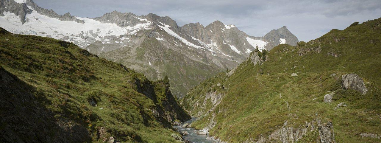 , © Tirol Werbung / Schwarz Jens