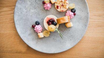 bergblick_fiss_kulinarik_speisen_zubereitung_2020_