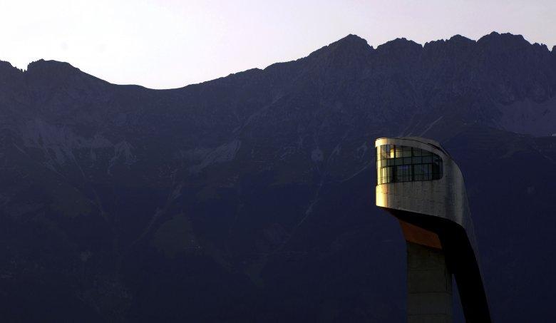 (Foto: Tirol Werbung)