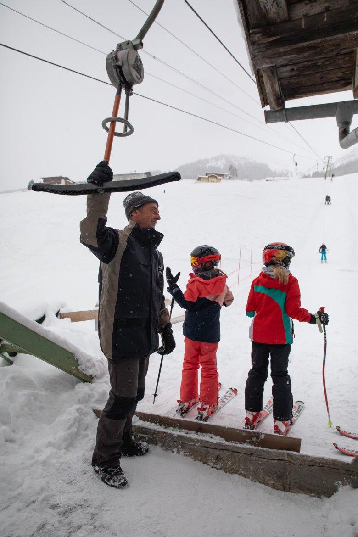 TW Berufe- Navis Skilift – LowRes.