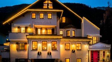 Außenansicht_Hotel_Parseierblick