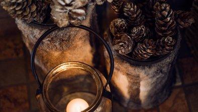 Einrichtunsdetail, © andreschoenherr