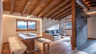 Alpenchalet_Dahoam_Rettweg_6_Going_Appartement_Ber