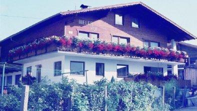 Bielerhof