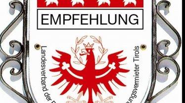 4 Edelweiss - Ausgezeichneter Betrieb