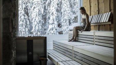 MOOSER_Hotel_Sauna