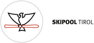 skipool