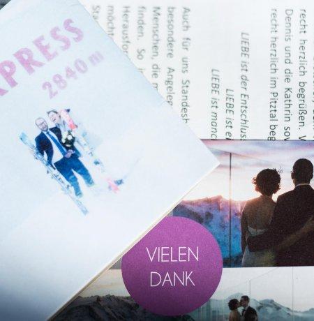 Standesamt 3.440, © Tirol Werbung/Lisa Hörterer