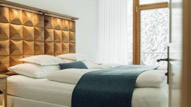 MOOSER_Hotel_Suite