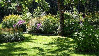 Gartenidylle, © Binder