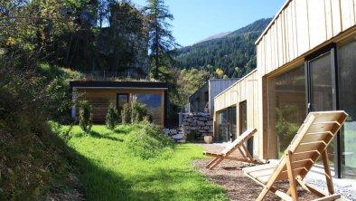 Refugio Sommer Bilder 328