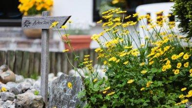 Schweitzer Garten 4