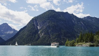 NaturparkregionReutte_Robert Eder Plansee